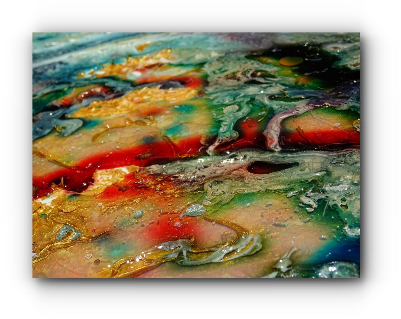 painting-rainbow-glacier-11-artist-duo-ingress-vortices.jpg