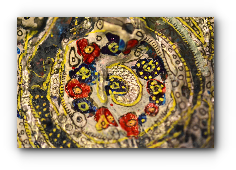 painting-menhir-7-artist-duo-ingress-vortices.jpg