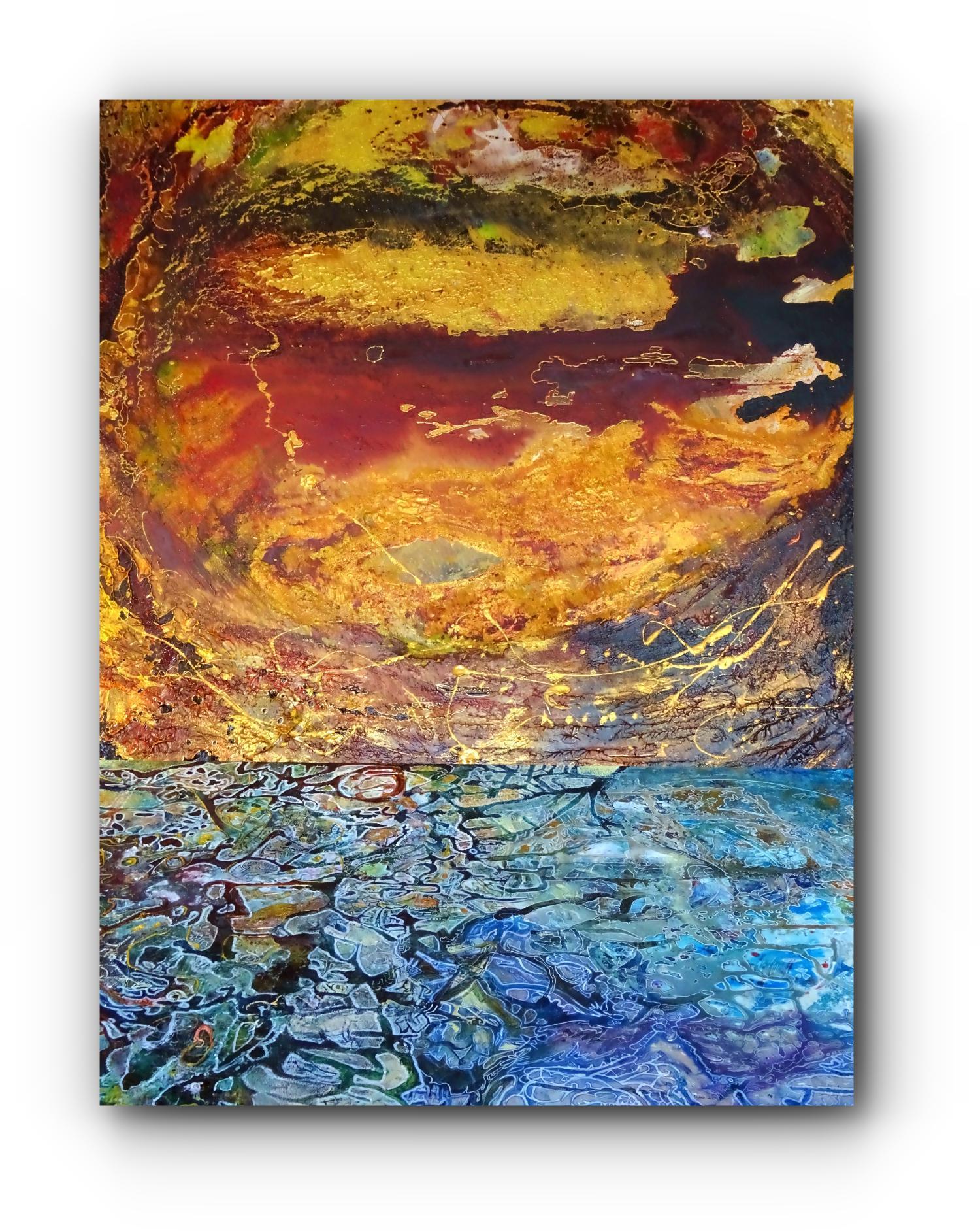 painting-sunrise-over-ocean-artist-duo-ingress-vortices.jpg