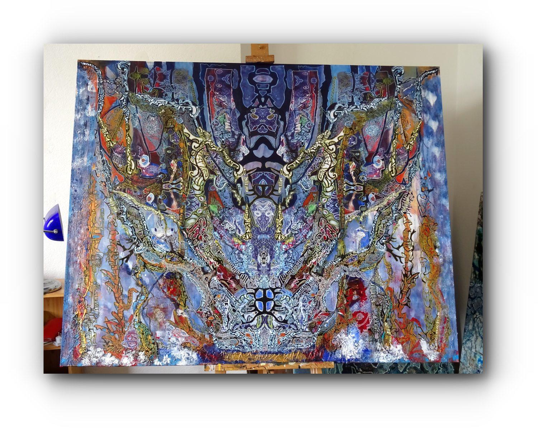 painting-innerspace-creation-artist-duo-ingress-vortices.jpg