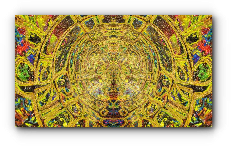 digital-art-portalis-442-artist-duo-ingress-vortices.jpg