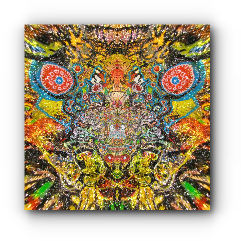 digital-art-trance-attire-artist-duo-ingress-vortices.jpg