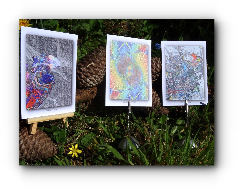 art-gifts-forest-2-artist-duo-ingress-vortices.jpg