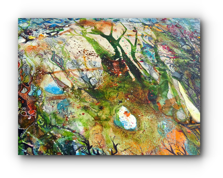 painting-in-forest-artist-duo-ingress-vortices.jpg