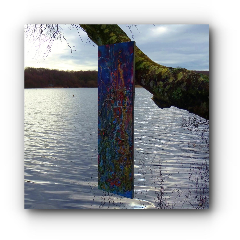 painting-lake-totem-artist-duo-ingress-vortices.jpg