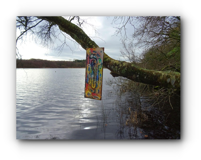 painting-lakeside-kiss-artist-duo-ingress-vortices.jpg