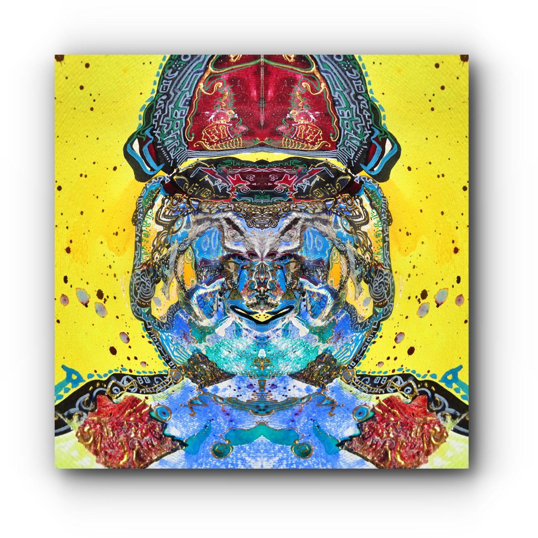 digital-art-quantum-crown-artist-duo-ingress-vortices.jpg