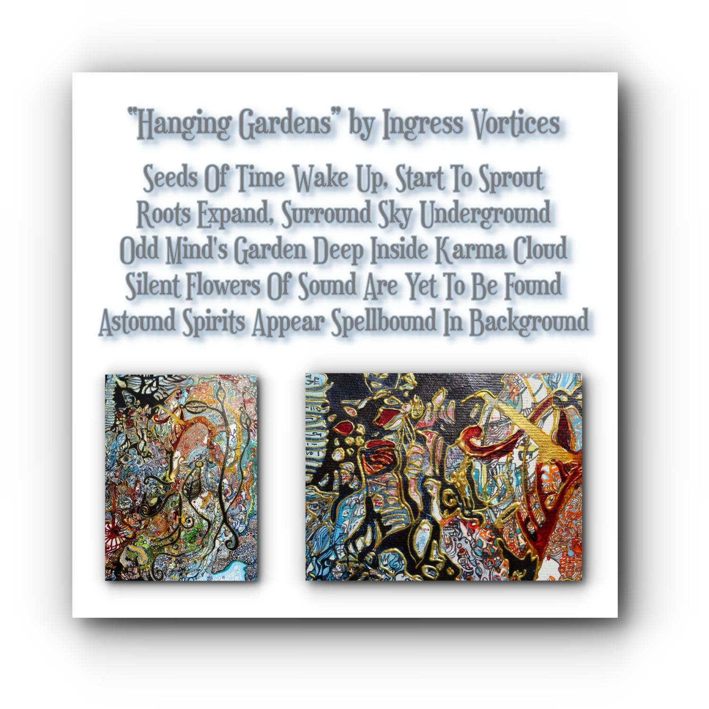 painting-poem-hanging-gardens-artists-ingress-vortices.jpg