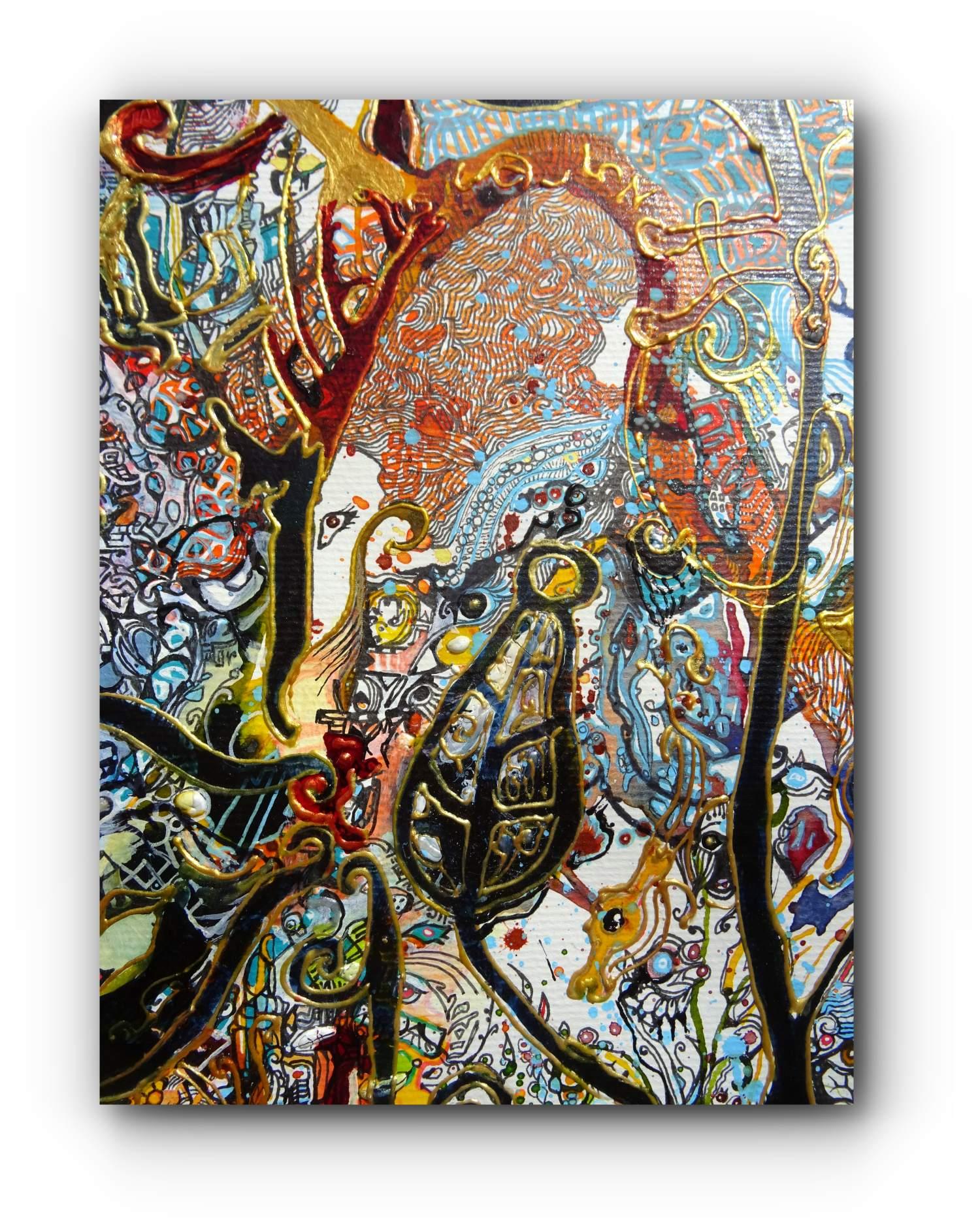 painting-hanging-gardens-d1-artist-duo-ingress-vortices.jpg