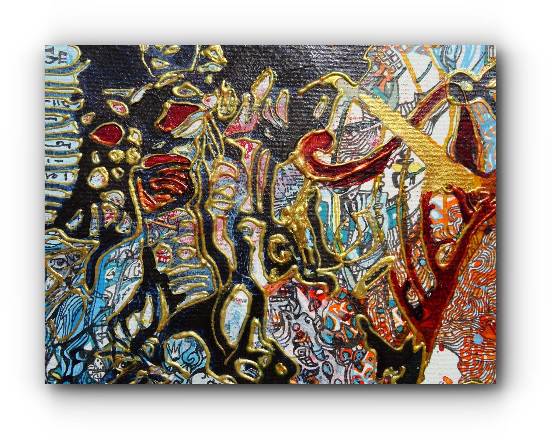 painting-hanging-gardens-d2-artist-duo-ingress-vortices.jpg