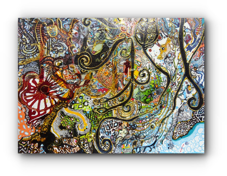 painting-hanging-gardens-d3-artist-duo-ingress-vortices.jpg