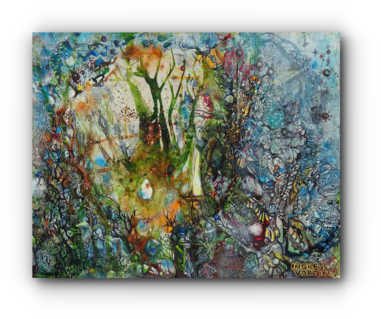 painting-heart-forest-artist-duo-ingress-vortices.jpg