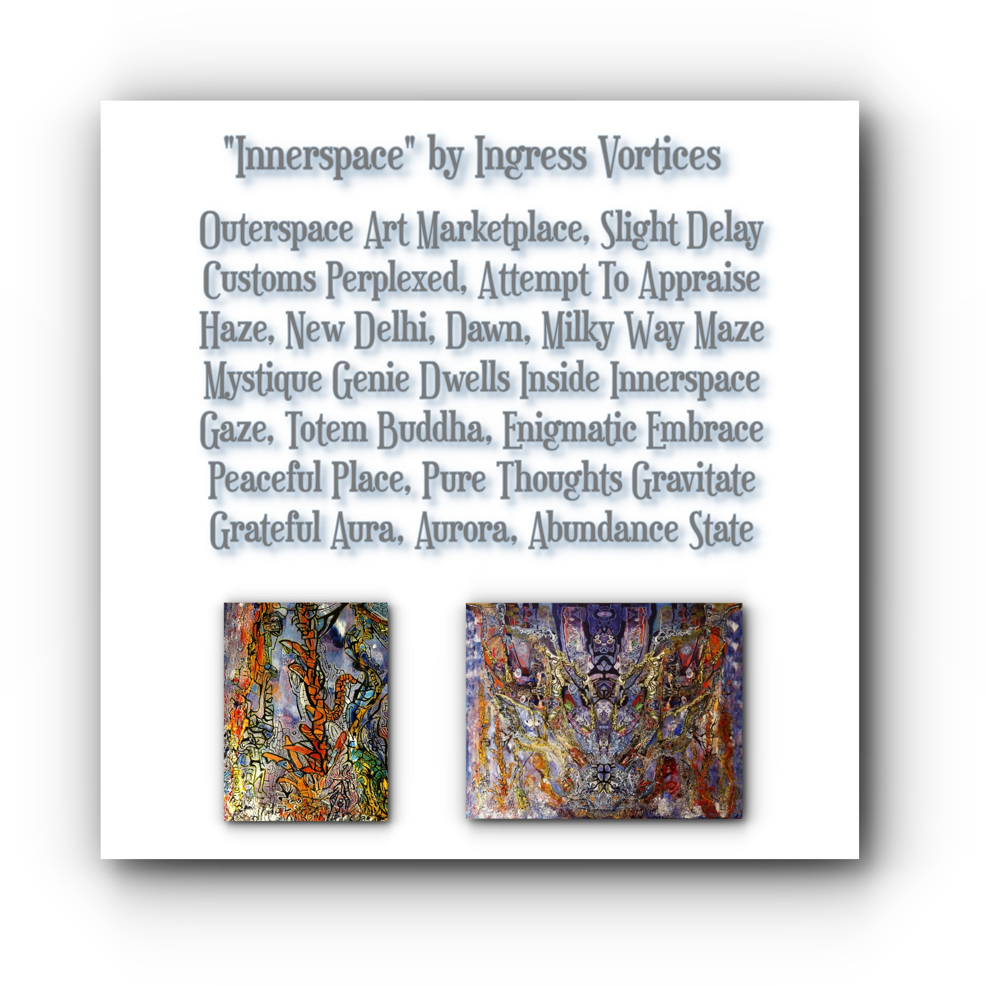 painting-collage-poem-innerspace-artist-duo-ingress-vortices.jpg