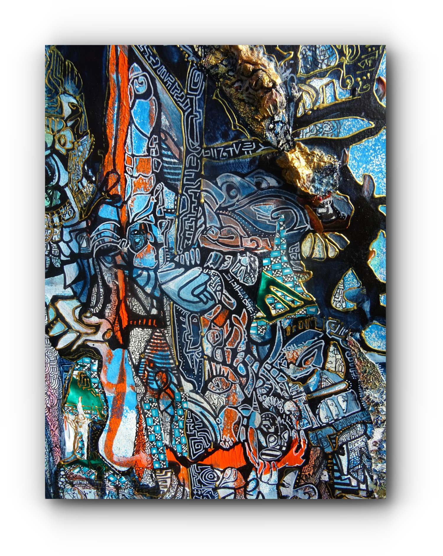 painting-jungle-cathedral-d5-artist-duo-ingress-vortices.jpg