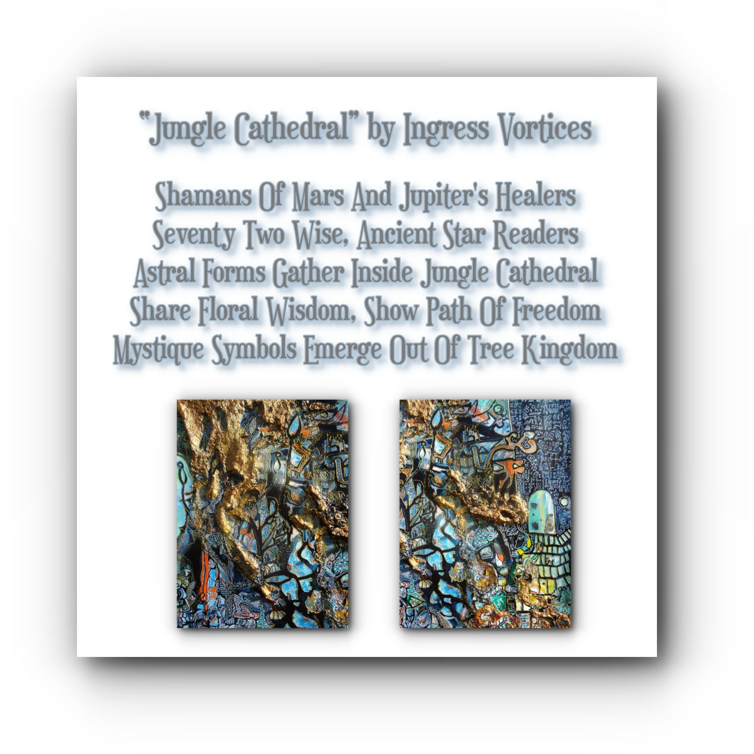 painting-poem-jungle-cathedral-artist-duo-ingress-vortices.jpg