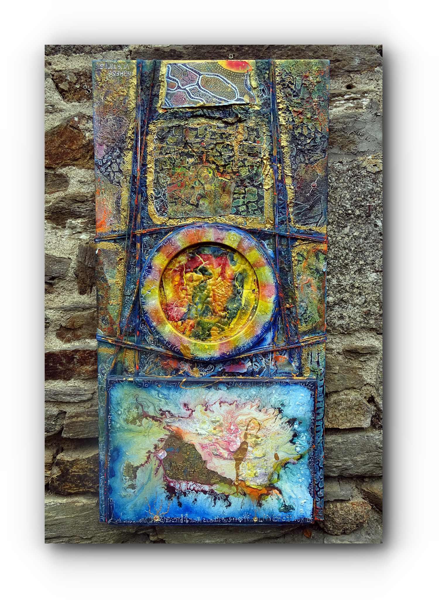 painting-portal-artist-duo-ingress-vortices.jpg