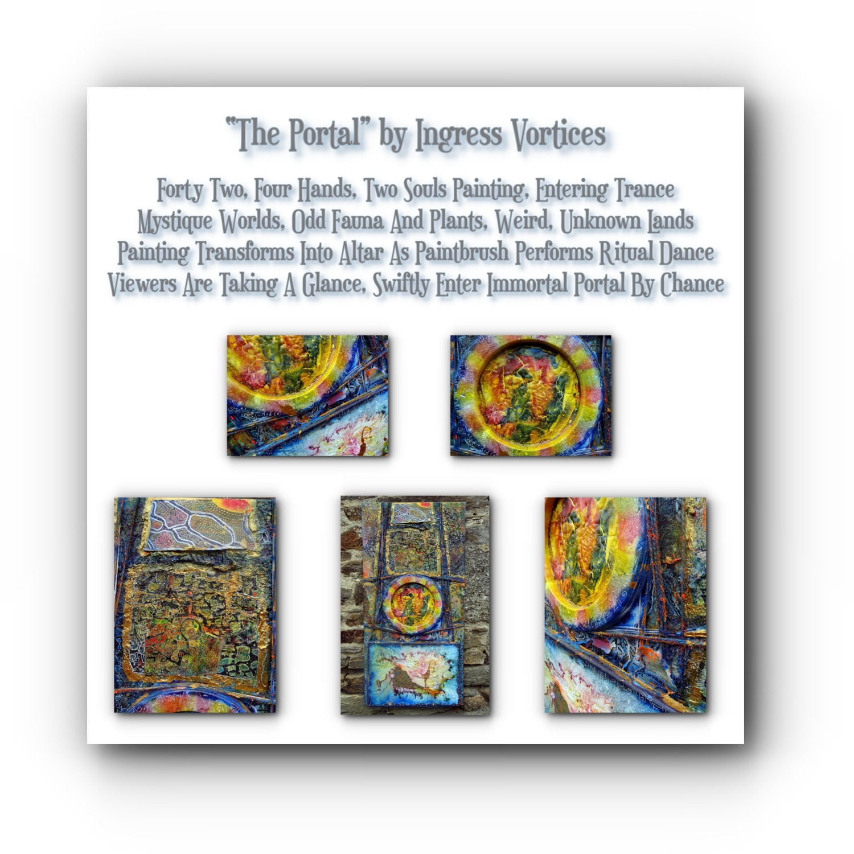 painting-collage-poem-portal-artist-duo-ingress-vortices.jpg