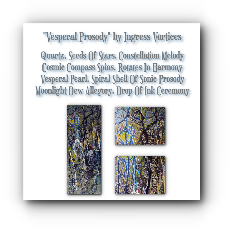 painting-poem-vesperal-prosody-artist-duo-ingress-vortices.jpg