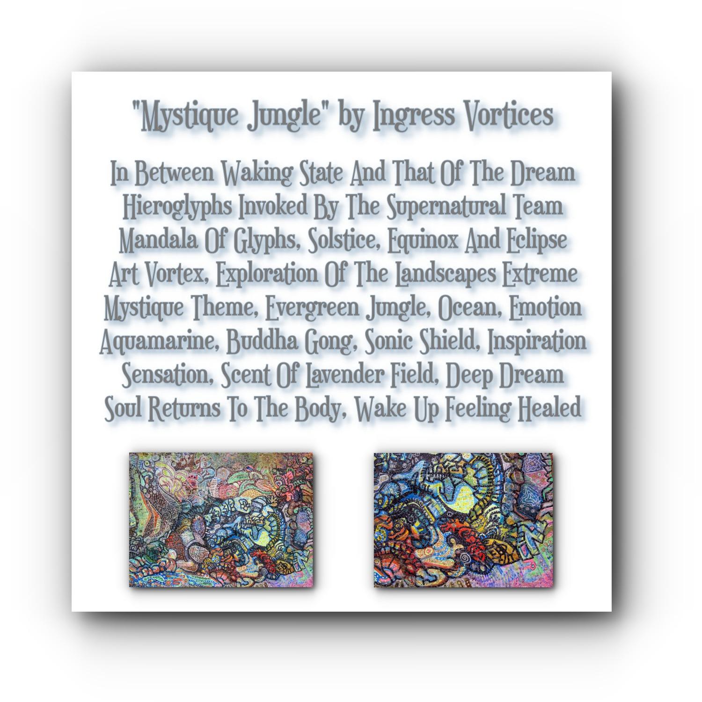 painting-collage-poem-mystique-jungle-artists-ingress-vortices.jpg