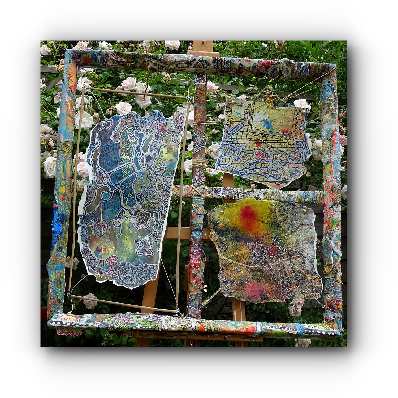 painting-axis-mundi-49-artist-duo-ingress-vortices.jpg