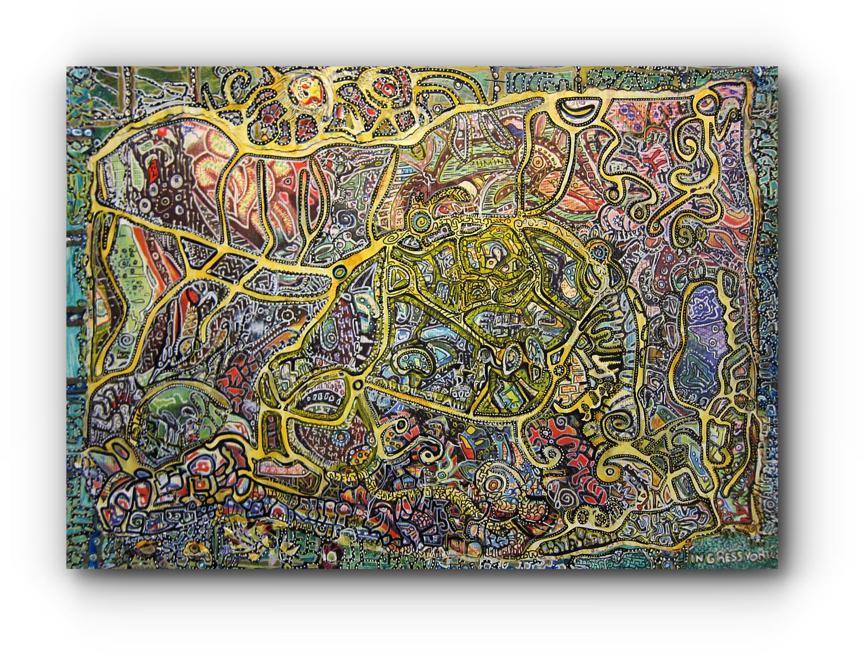 painting-call-mind-artist-duo-ingress-vortices.jpg