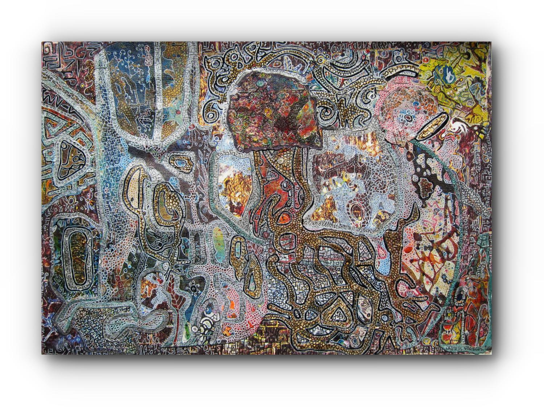 painting-vision-view-72-artist-duo-ingress-vortices.jpg