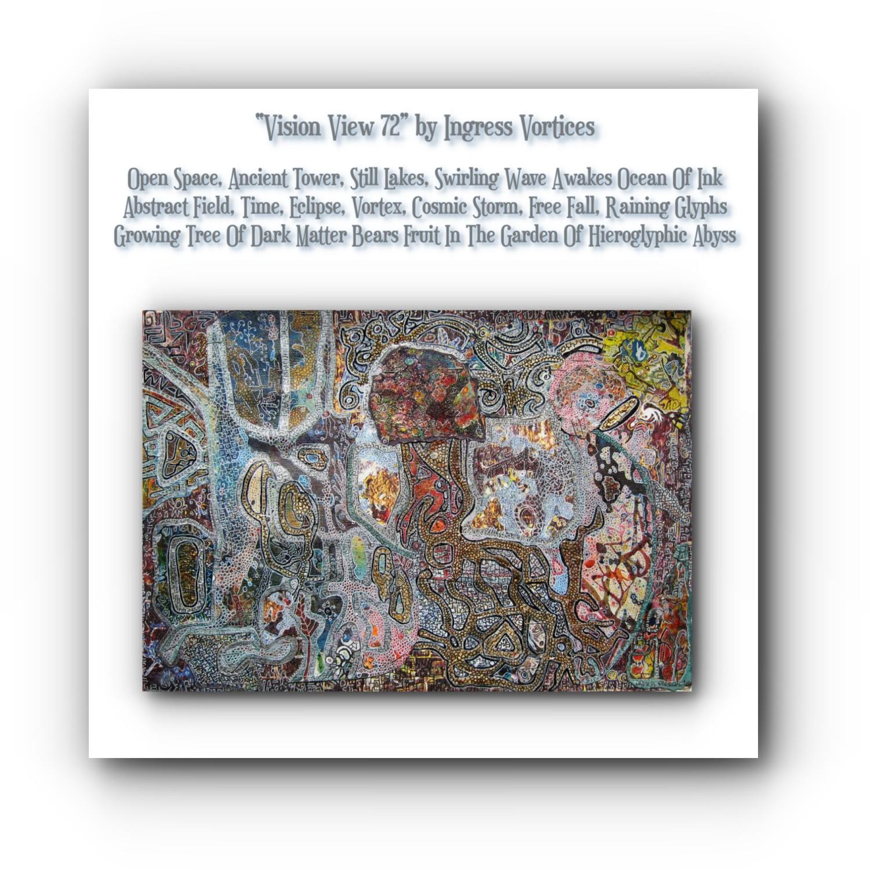 collage-painting-poem-vision-view-72-ingress-vortices.jpg