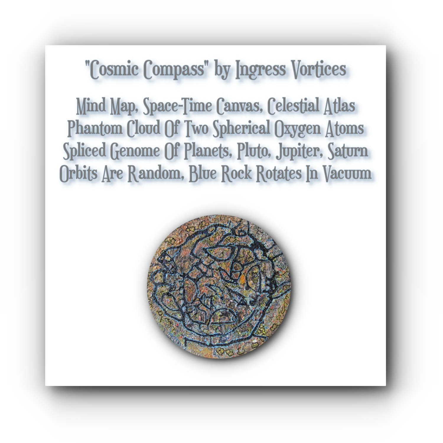 painting-collage-poem-cosmic-compass-artists-ingress-vortices.jpg