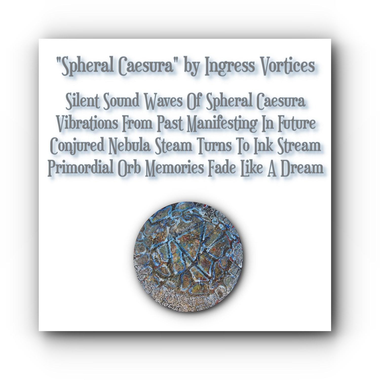 painting-collage-poem-spheral-caesura-artists-ingress-vortices.jpg