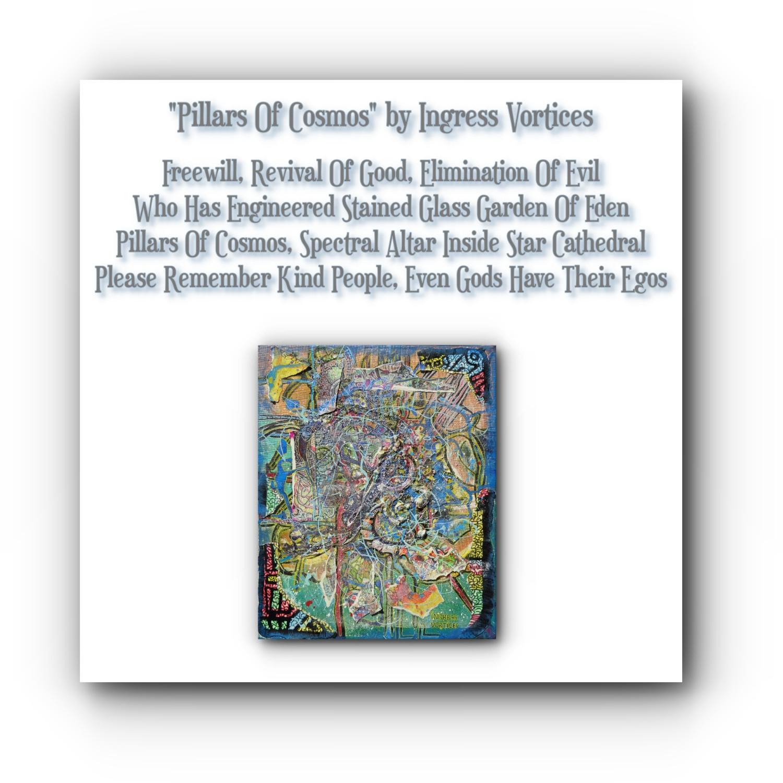 painting-collage-poem-pillars-cosmos-artists-ingress-vortices.jpg