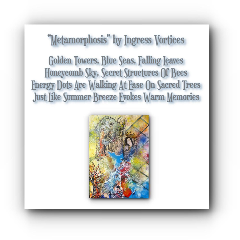 painting-collage-poem-metamorphosis-artist-duo-ingress-vortices.jpg