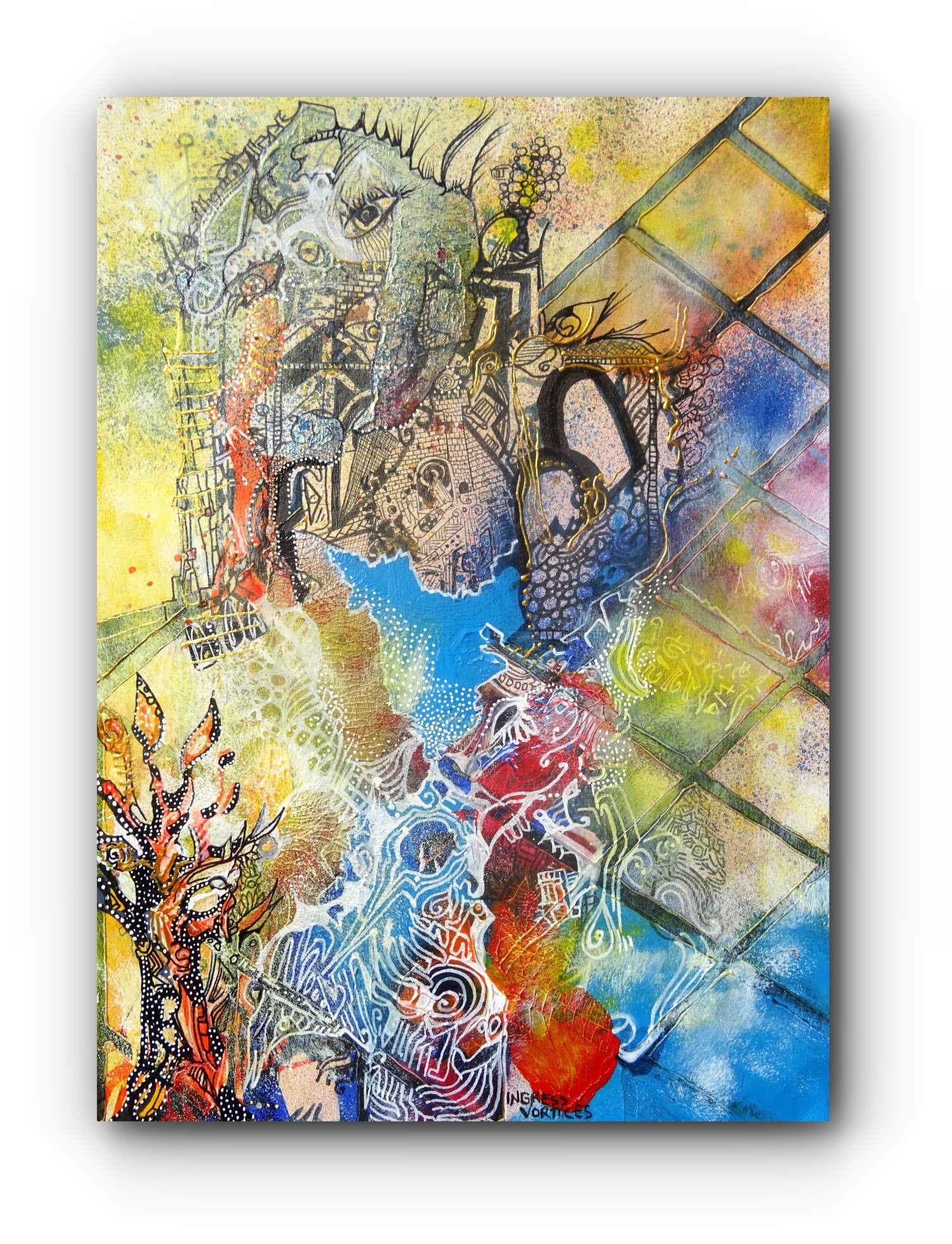 painting-metamorphosis-artist-duo-ingress-vortices.jpg