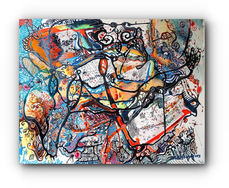 painting-riverworld-artist-duo-ingress-vortices.jpg