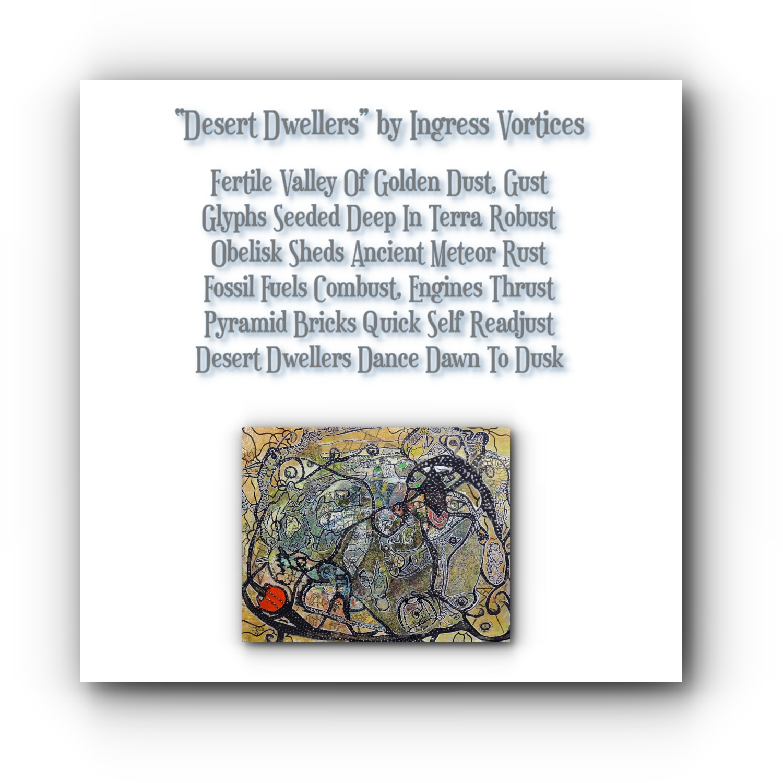 painting-collage-poem-desert-dwellers-artists-ingress-vortices.jpg