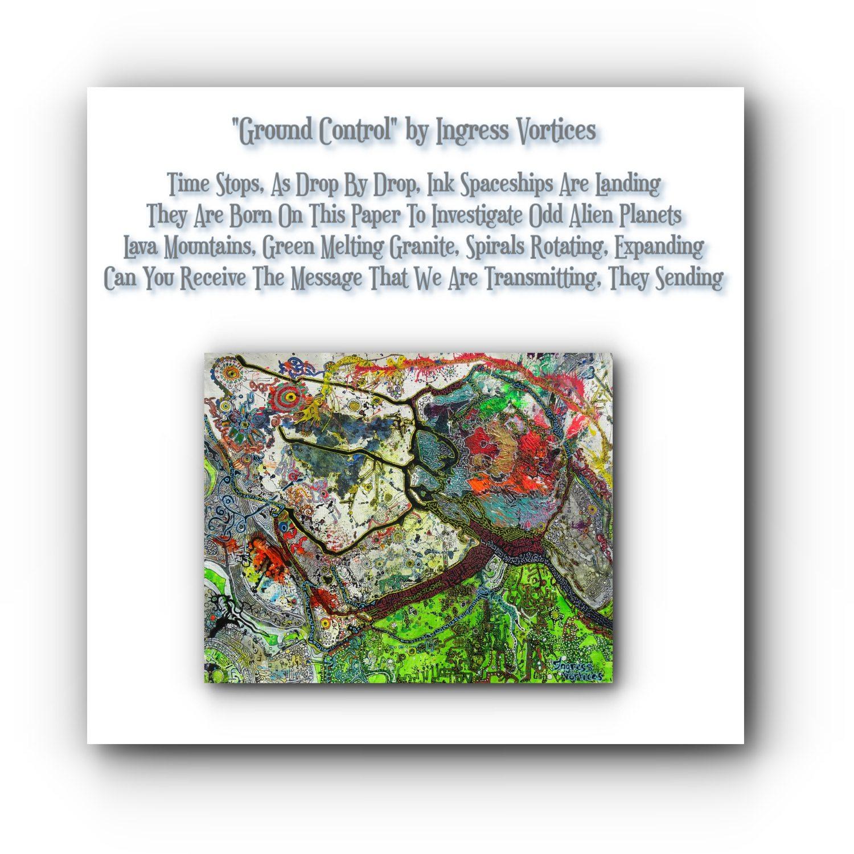 painting-collage-poem-ground-control-artists-ingress-vortices.jpg
