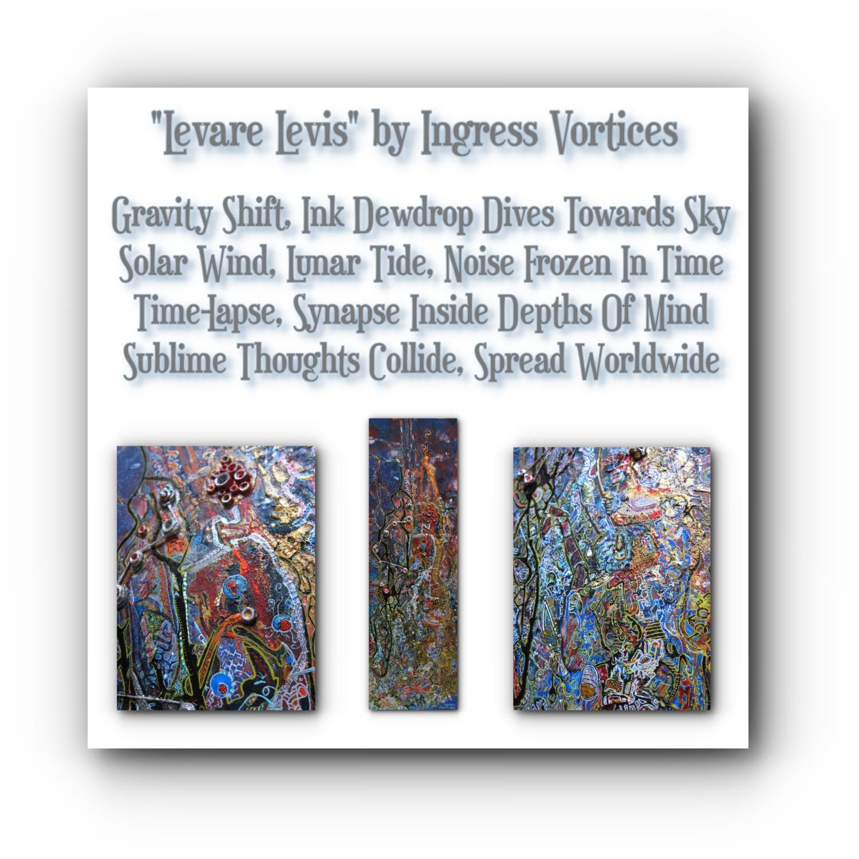 painting-poem-levare-levis-artist-duo-ingress-vortices.jpg