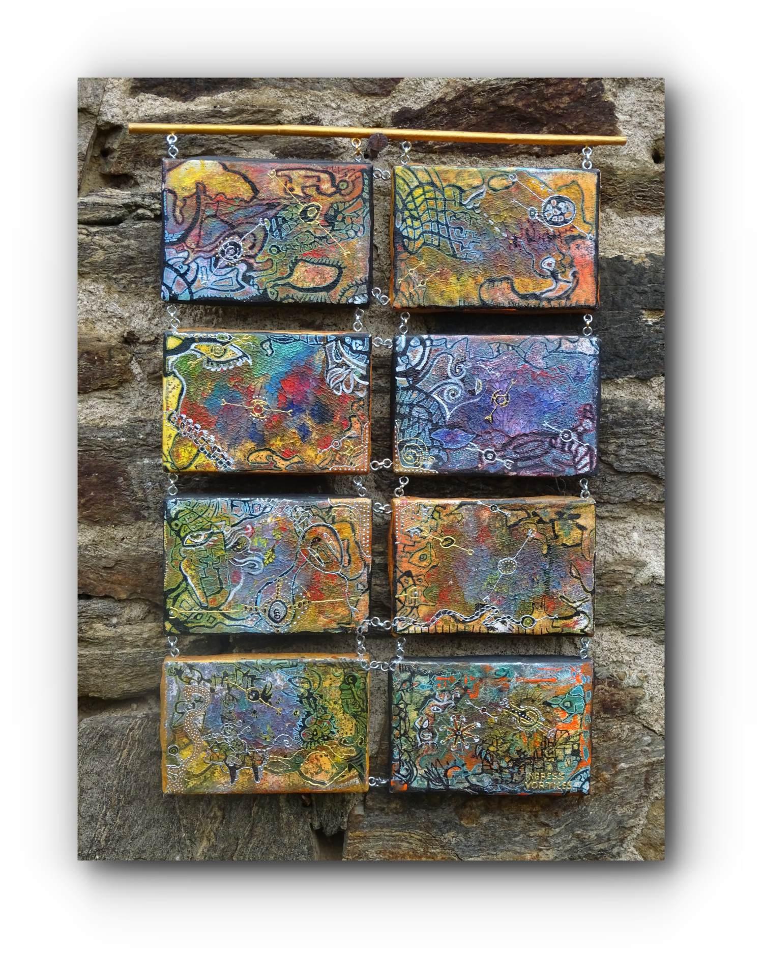 painting-arcana-artist-duo-ingress-vortices.jpg
