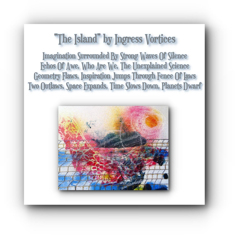 painting-collage-poem-island-artist-duo-ingress-vortices.jpg