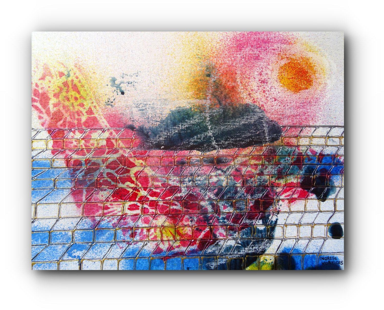 painting-island-artist-duo-ingress-vortices.jpg