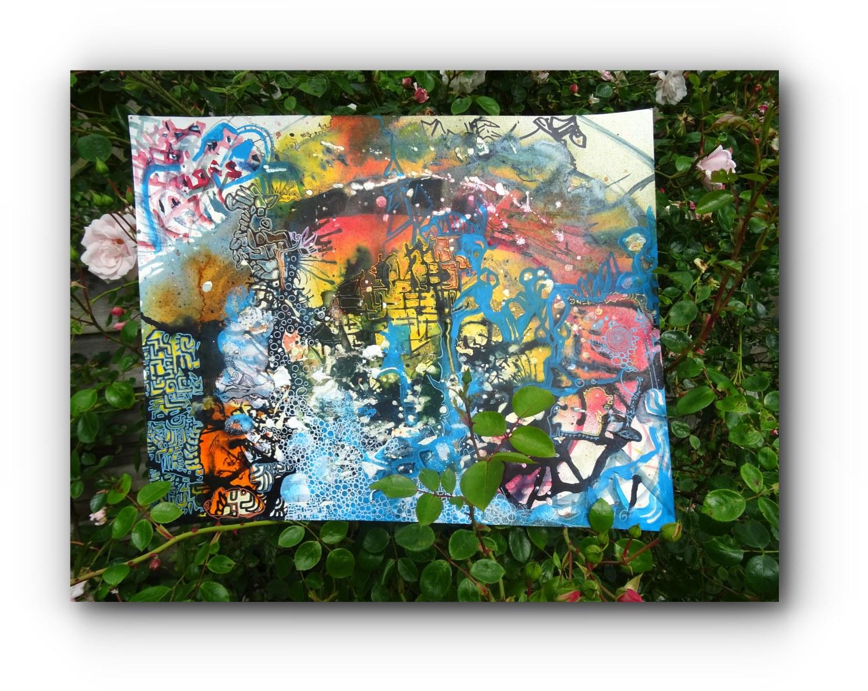 painting-in-garden-1-artist-duo-ingress-vortices.jpg