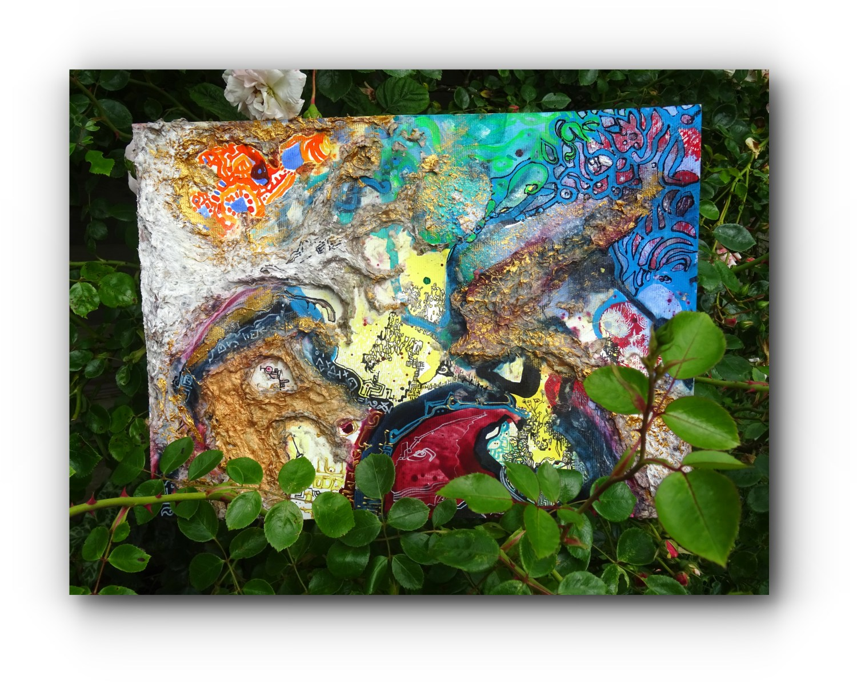 painting-in-garden-2-artist-duo-ingress-vortices.jpg
