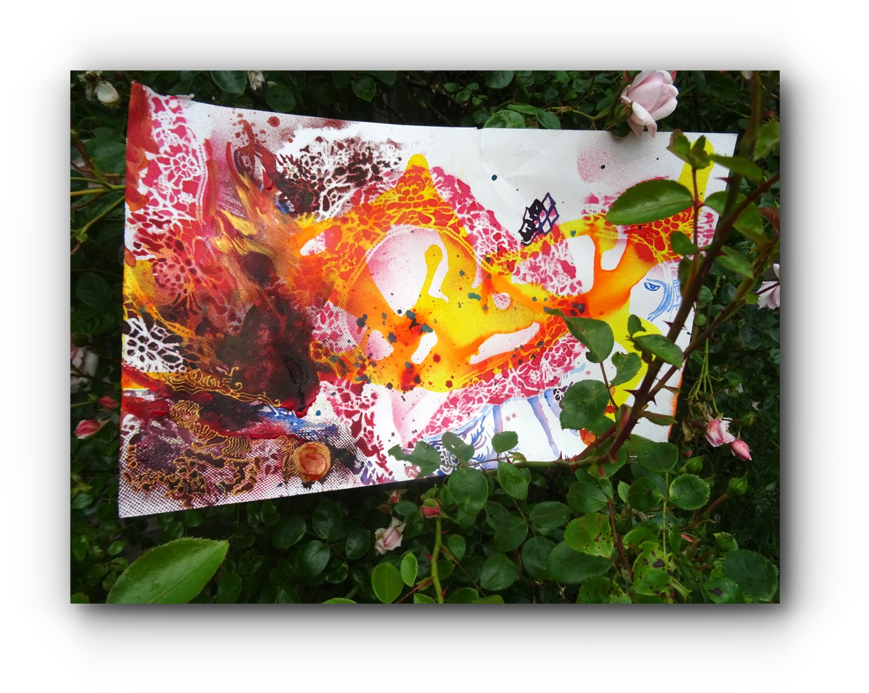 painting-in-garden-4-artist-duo-ingress-vortices.jpg