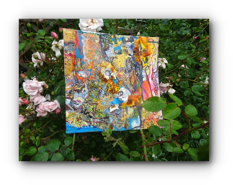 painting-in-garden-5-artist-duo-ingress-vortices.jpg