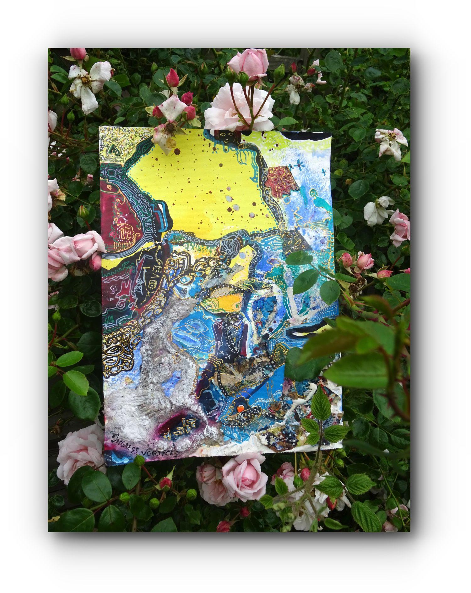 painting-in-garden-6-artist-duo-ingress-vortices.jpg
