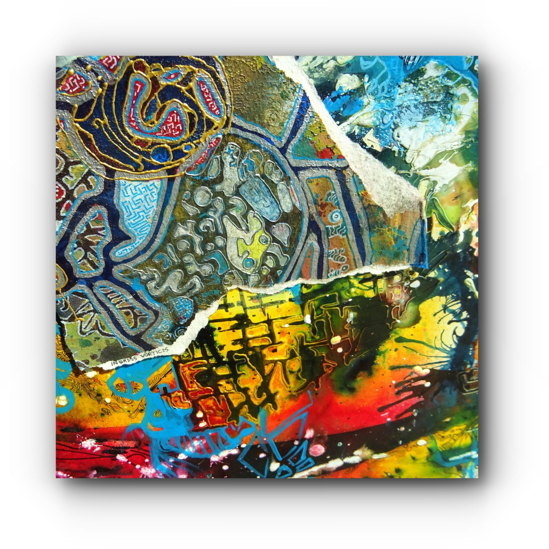 painting-ancient-campfire-artist-duo-ingress-vortices.jpg