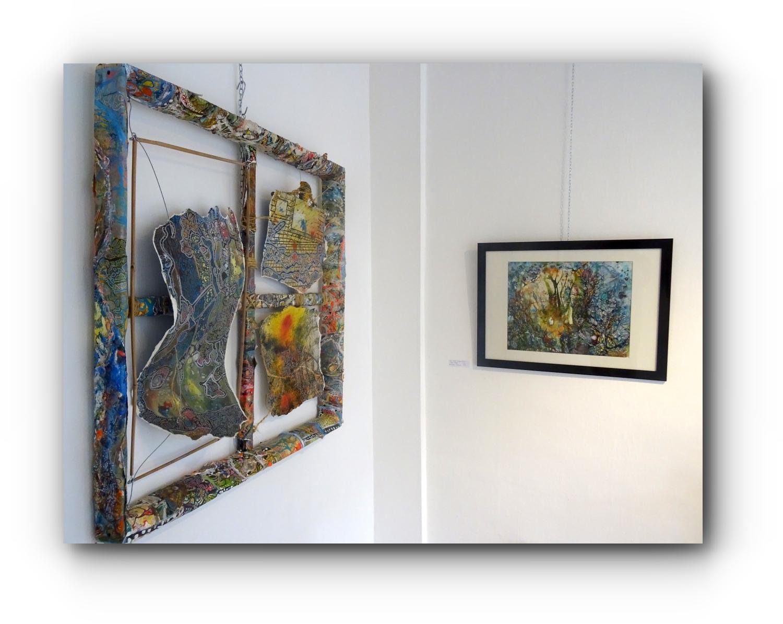artist-duo-ingress-vortices-treizh-boutique-1.jpg