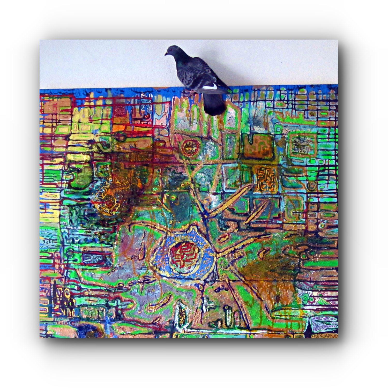 photo-painting-canvas-explorer-1-artists-ingress-vortices.jpg