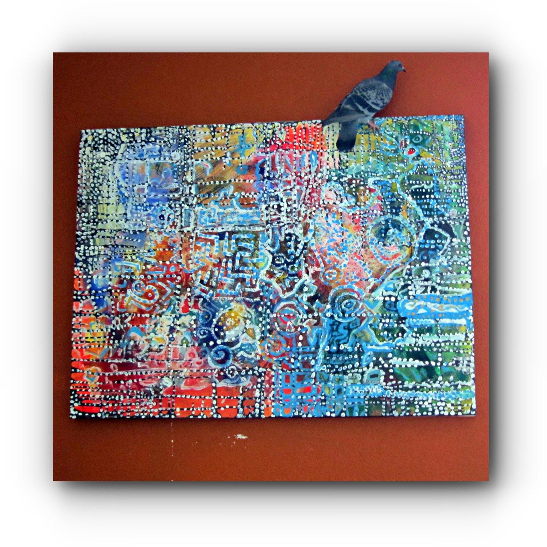 photo-painting-canvas-explorer-2-artists-ingress-vortices.jpg