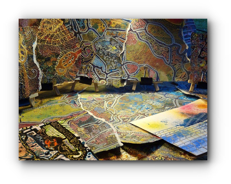 artists-ingress-vortices-petits-papiers-fete-2.jpg