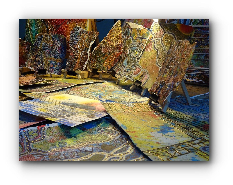 artists-ingress-vortices-petits-papiers-fete-3.jpg